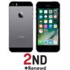 iphone 5s refubished 2nd