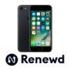 iphone 7 renewd