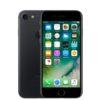 iphone 7 renewd3