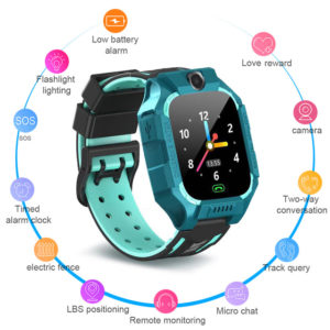 https://g.gideas.lt/wp-content/uploads/2019/11/2019-New-Smart-watch-LBS-Kid-SmartWatches-Baby-Watch-for-Children-SOS-Call-Location-Finder-Locator.jpg_640x640.jpg