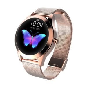 https://g.gideas.lt/wp-content/uploads/2019/11/KW10-Women-Smart-Watch-Lady-Fitness-Bracelet-Smartwatch-Clock-IP68-Waterproof-Heart-Rate-Monitor-For-Android.jpg_640x640.jpg
