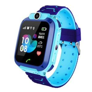 https://g.gideas.lt/wp-content/uploads/2019/11/Q12-Smart-Phone-Watch-for-Kids-Children-Student-1-44-Inch-Waterproof-Student-kid-Smart-Watch.jpg_640x640.jpg
